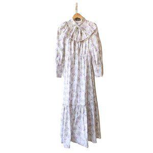 "Tracy Feith ""Bon Bon"" Dress"